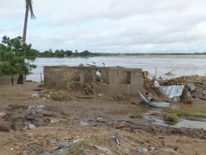 overstroming 4