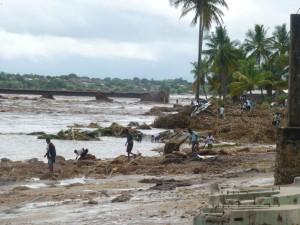 overstroming 3